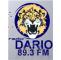 Radio Dario