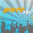 Pure FM Trance
