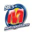 Metropolitana 98.5 SP