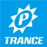 Puls Radio Trance