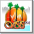 Rádio Oasis