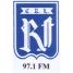 Rádio Foia