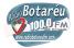 Boteréu