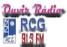 Rádio Clube de Grândola