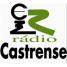 R�dio Castrense