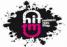 Hit FM Espana