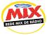Mix 106.3 FM SP