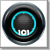 101.ru NRJ Trance